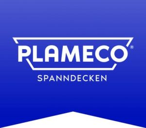 DE Plameco Logo Label 1_RGB