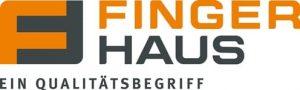 FH_Logo_Pos_rgb_2014