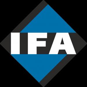 IFA-Logo-neutral AKTUELL-min