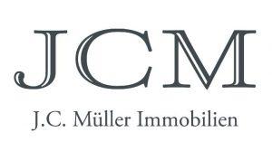 JCM_Logo_mitNamen_Positiv