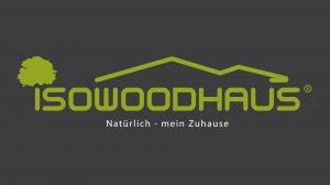 Logo ISOWOODHAUS (1)