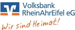 Logo mit Heimat-Claim_1