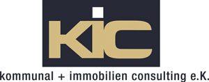 LogoKIC