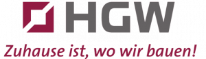 Logo+mit+Schriftzug+Blanko