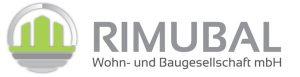 RIMUBAL Logo JPG RGB