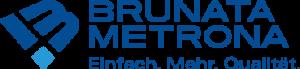brunata_metrona_logo
