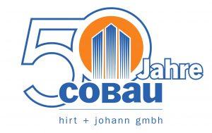 cobau_logo_2020_page-0001