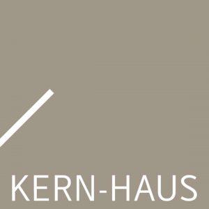 csm_news-online_2012-2013_kern-haus_logo_c163fffb5f